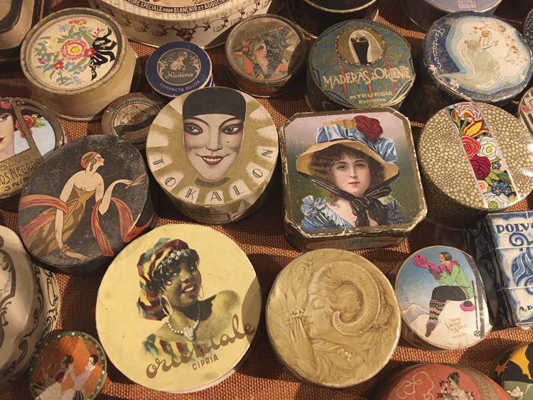museo-del-perfume