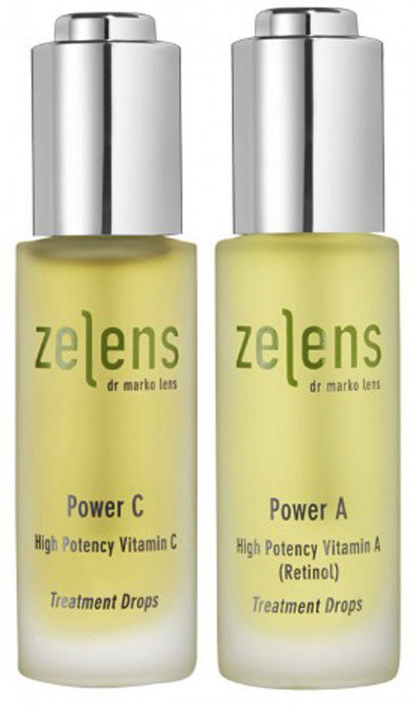 5-zelens-vitamina-a-c
