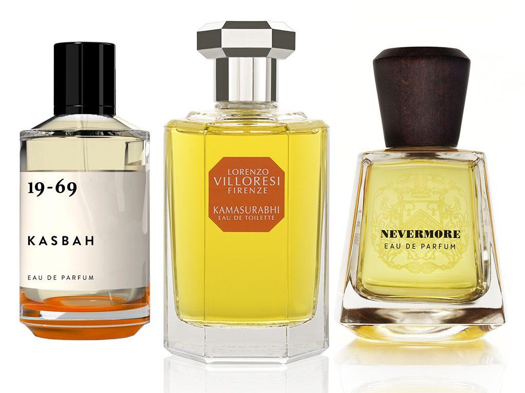 Apoteosis de aromas-2780-lolette