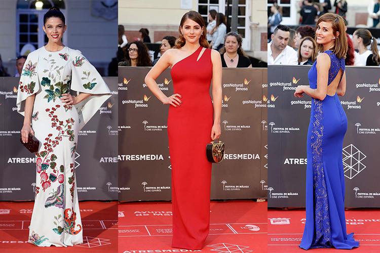 Festival de Cine de Málaga 2016: mejores looks de la alfombra roja-48-asos