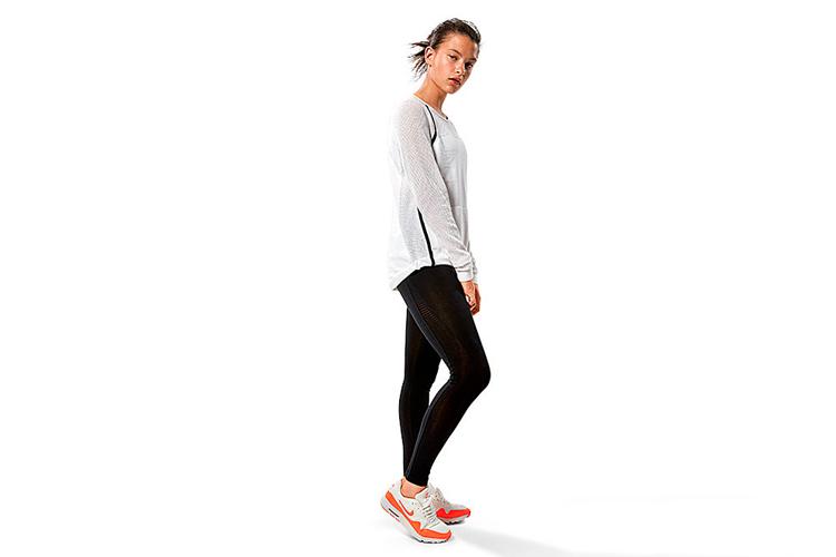 Nike: las zapatillas más de moda-45-asos