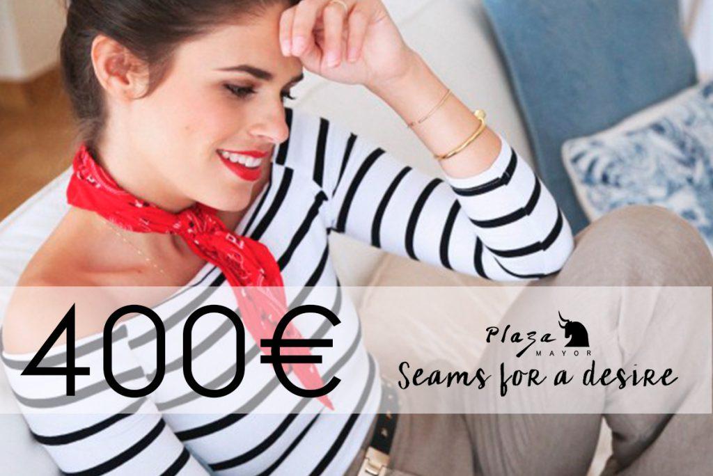 ¡Gana 400€ para irte de compras con la blogger Seams for a Desire!-292-asos
