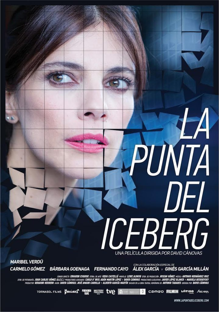 La_punta_del_iceberg-yelmo_cines-plaza_mayor_malaga