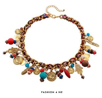 abalorios_color_fashion4me_bijou