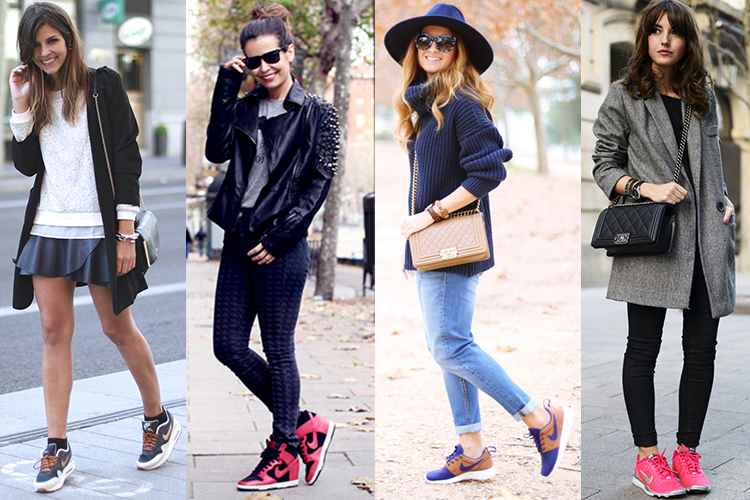 Nike enamora a las bloggers-259-asos