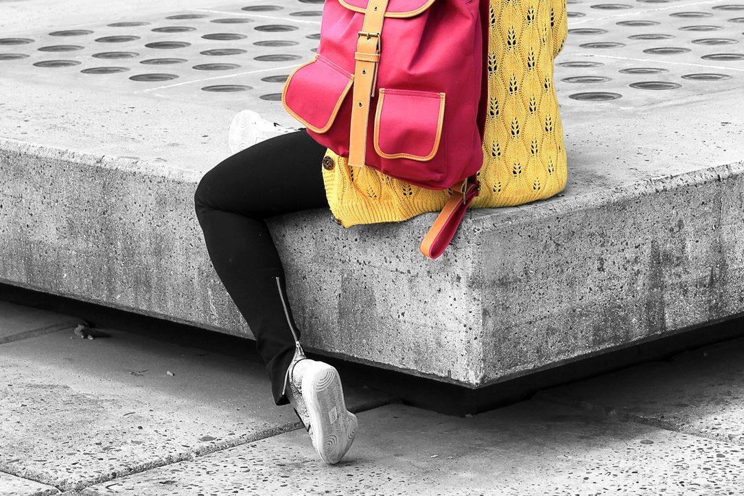 bolsos_fashion_4_me_plaza_mayor_malaga