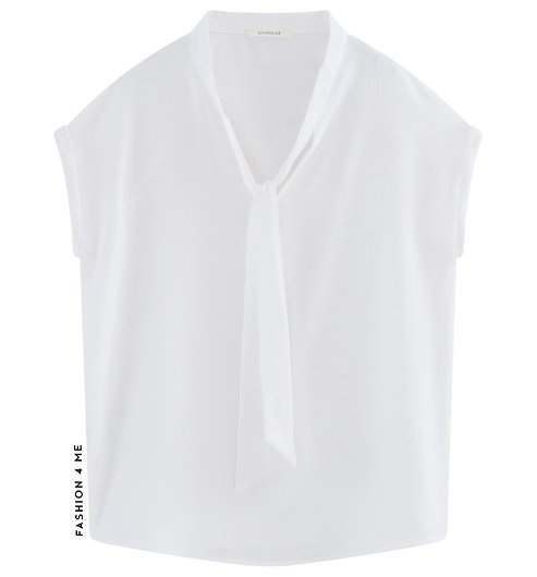 camisa_promod_fashion4m