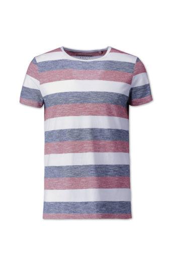 camiseta_cya_fashion4me_plazamayor