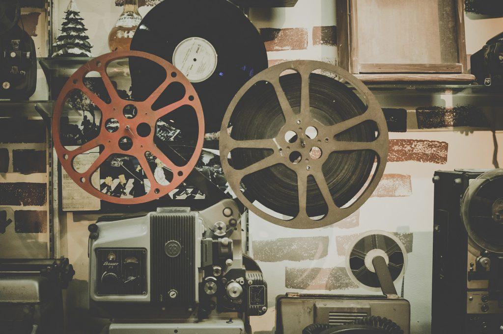 Películas para el Día del Espectador en Yelmo Cines-199-asos