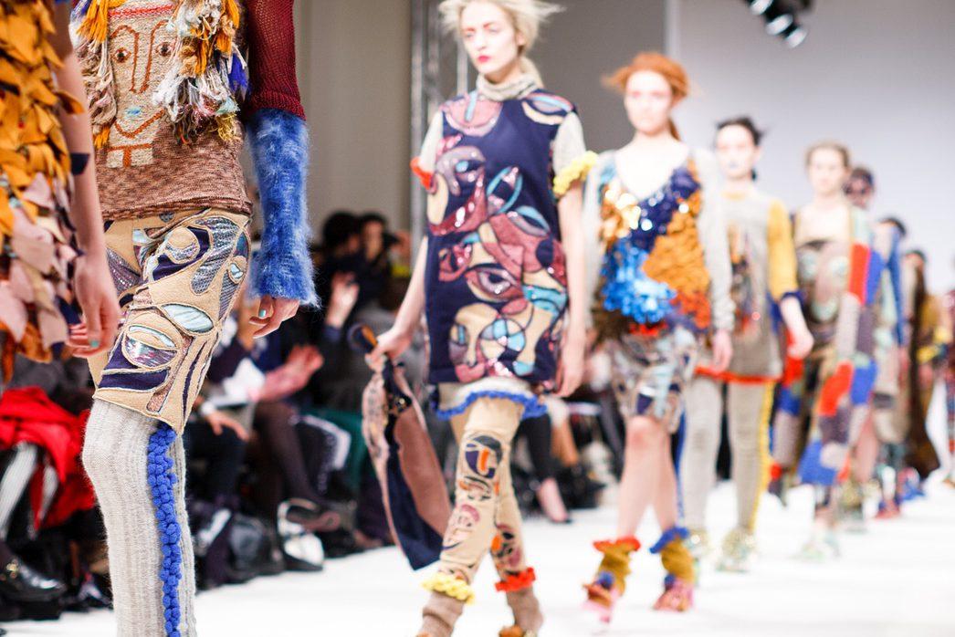 Fashion 4 Me: nuevos productos, nuevos looks-115-asos