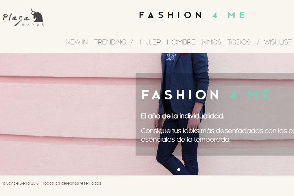 fashion4me_plazamayor_launch