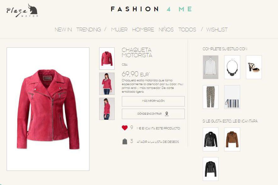 fashion4me_plazamayor_producto