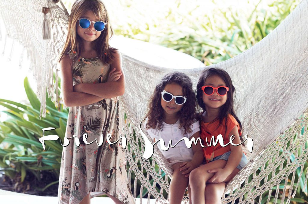hym_forever_summer_kids_fashion4me