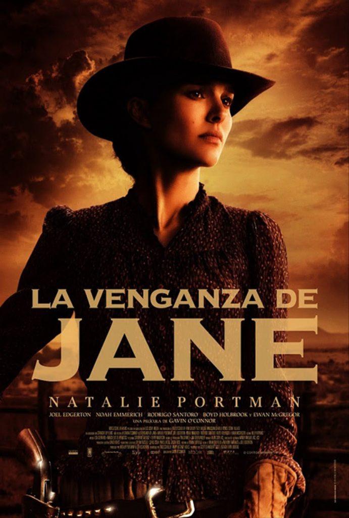 la_venganza_jane-natalie_portman-yelmo_cines-plaza_mayor_malaga