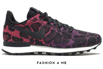 nike_animal_print_plaza_mayor_malaga-fashiobn4me