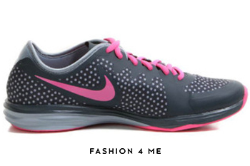 nike_dual_plaza_mayor_malaga-fashiobn4me