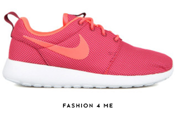nike_roshe_plaza_mayor_malaga-fashiobn4me