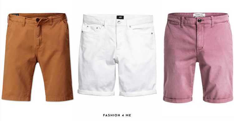 pantalones_bermudas_plaza_mayor-fashion_4_me_hombres