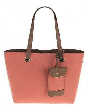 shopper_parfois_fashion_4_me