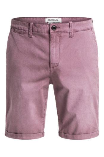 shorts_fashion4me_quicksilver