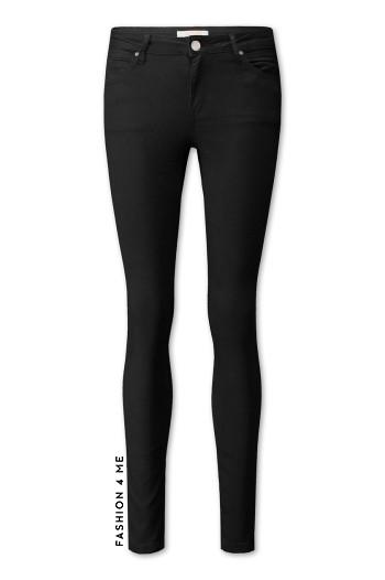 skinny_negro_fashion4me