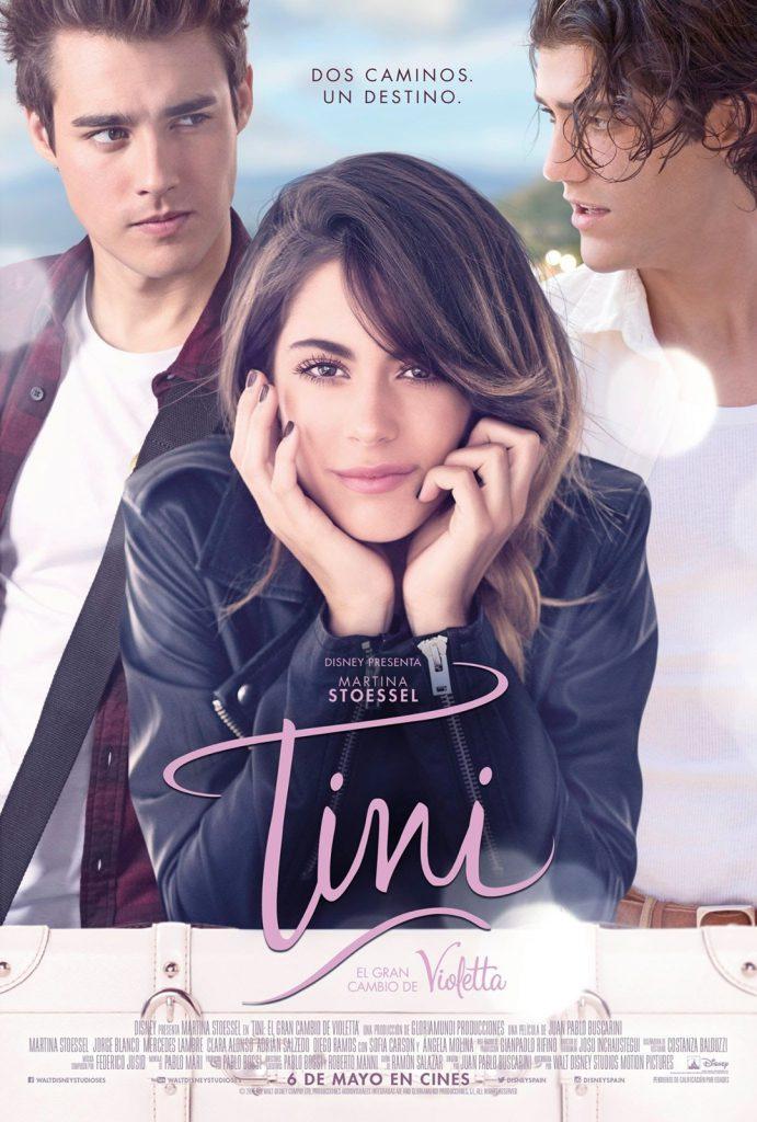 tini_cambio_violetta-cine-yelmo_cines_plaza_mayor