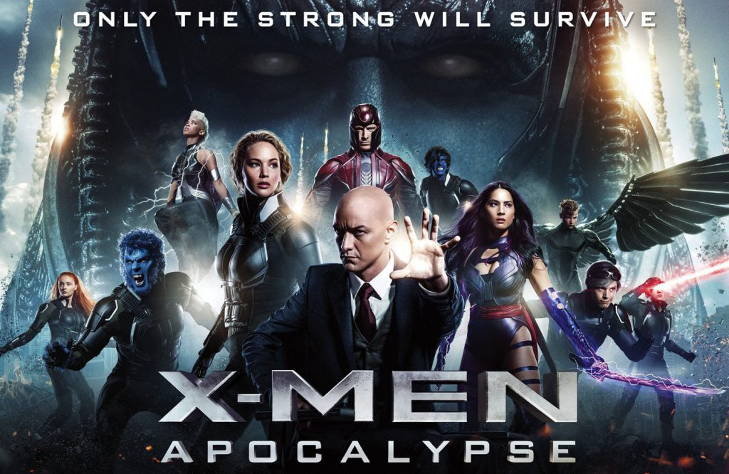 xmen_apocalipsis-plaza_mayor_malaga-yelmo_cines