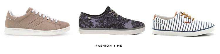 zapatillas_primavera_verano_hombres_plaza_mayor-fashion_4_me