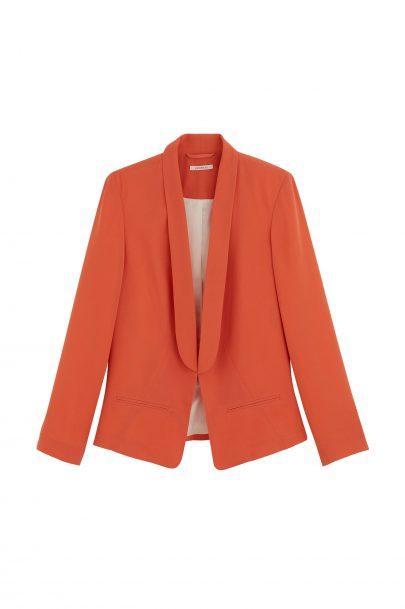 blazer-plaza_mayor-fashion_4_me-coral