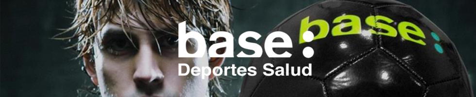 deportes_base-base_malaga-base_deportes-base_tiendas-plaza_mayor_malaga