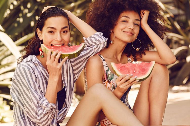 Últimas tendencias en H&M Málaga-481-asos