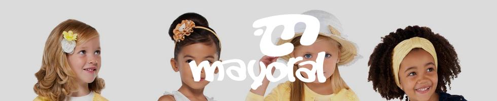 mayoral-plaza_mayor_malaga-mayoral_malaga