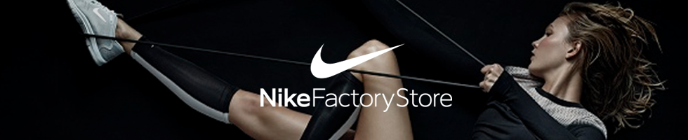 nike_factory_store-nike_malaga-plaza_mayor_malaga