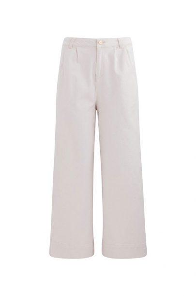 pantalon-corto-y-ancho-promod-fashion_4_me