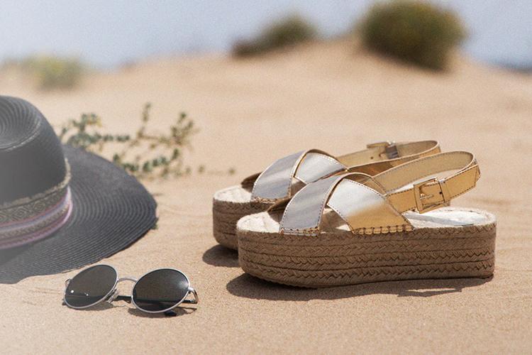 Summer Vibes: los must del verano de Bershka-390-asos