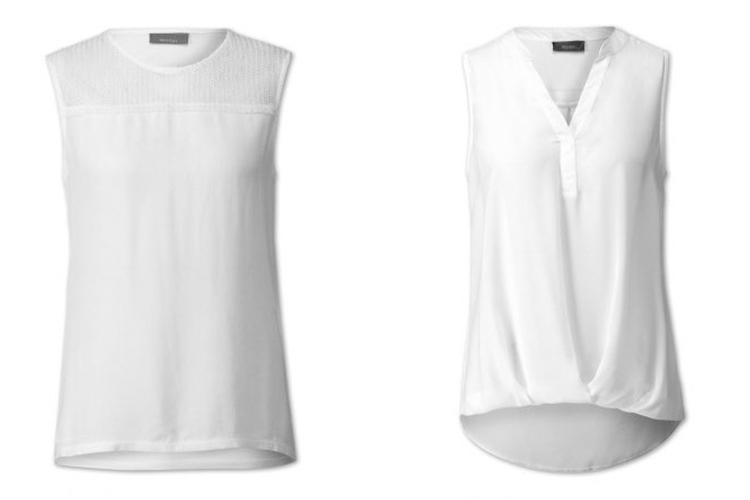 plaza mayor malaga-blanco-fashion 4 me-camisa