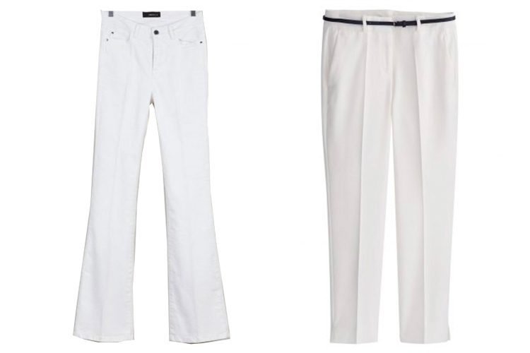 plaza mayor malaga-blanco-fashion 4 me-pantalon