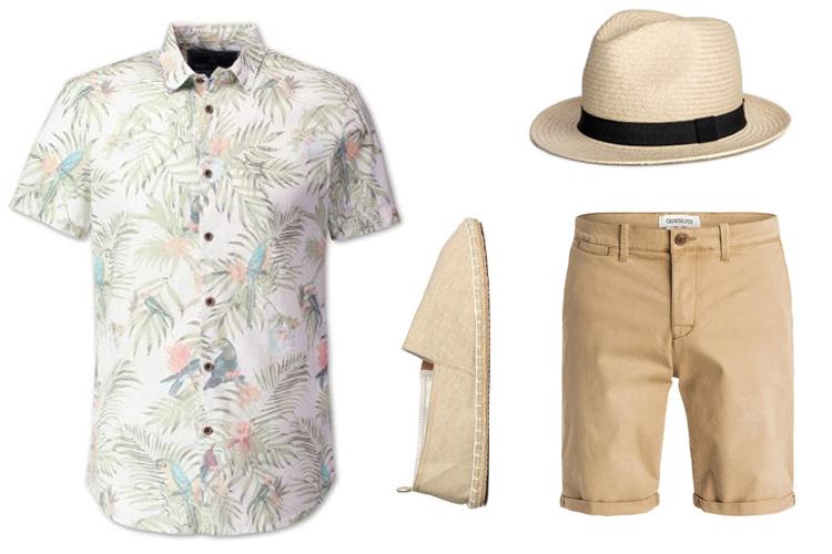 plaza mayor malaga-fashion 4 me-hombre-verano-1