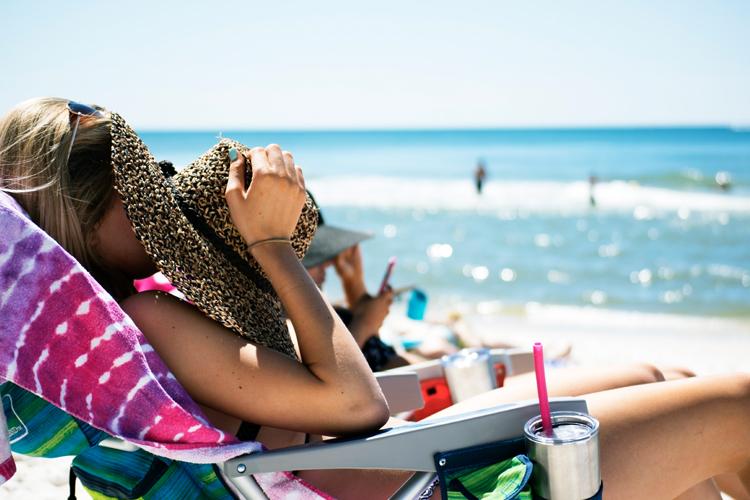 ¡A la playa con mucho estilo!-450-asos