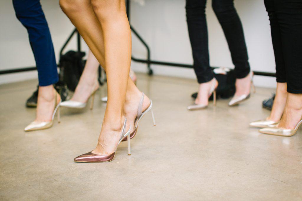 Fashion 4 Me: ¿Con qué sandalias me pongo este bolso?-354-asos