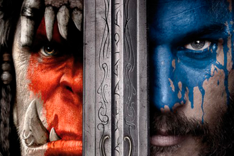 warcraft-yelmo cines plaza mayor