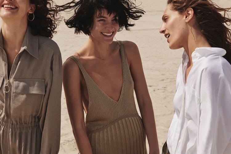 Novedades: última semana de Zara-524-asos