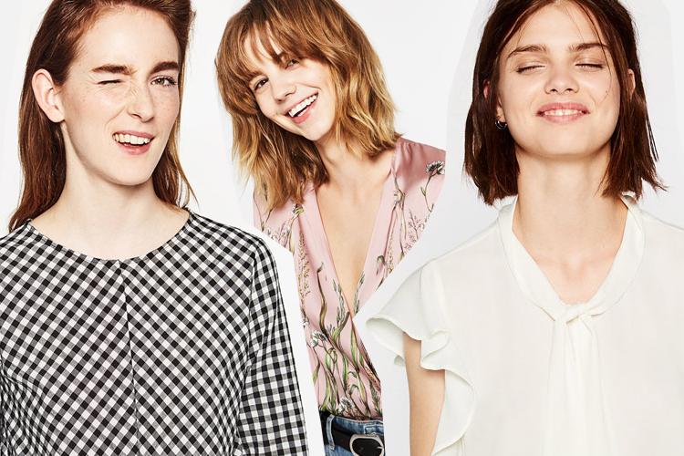 Las blusas de Zara que arrasan-685-asos