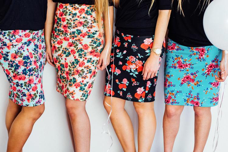 faldas-plaza mayor malaga-fashion 4 me