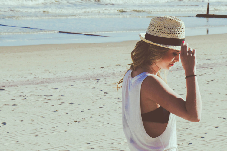 ¿Qué look llevo en las playas de Málaga?-561-asos