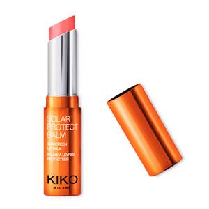 tips de maquillaje para el verano-balsamo labial-kiko-plaza mayor malaga