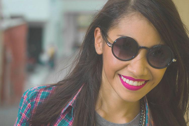 tips de maquillaje para el verano-kiko-plaza mayor malaga