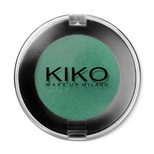 tips de maquillaje para el verano-kiko-sombras de ojo-plaza mayor malaga