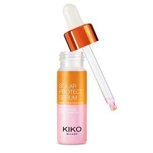 tips de maquillaje para el verano-suero-kiko-plaza mayor malaga