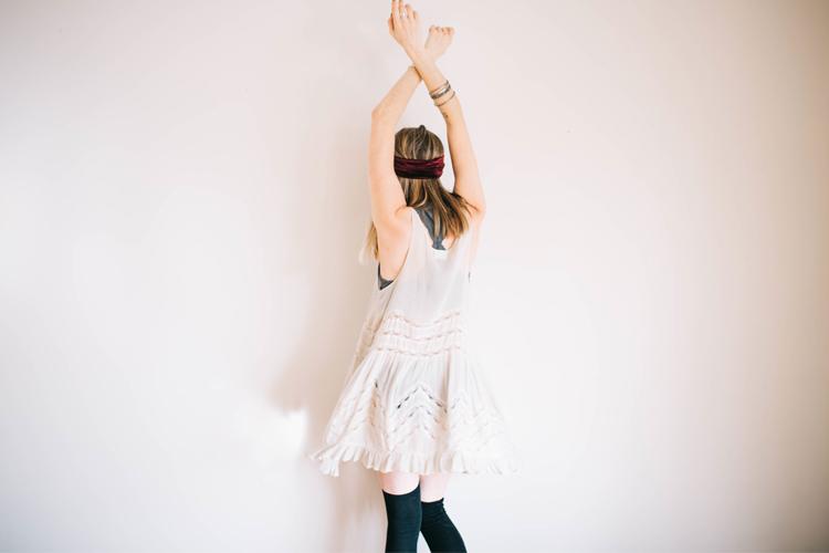 Vestidos de moda para fiestas temáticas-733-asos